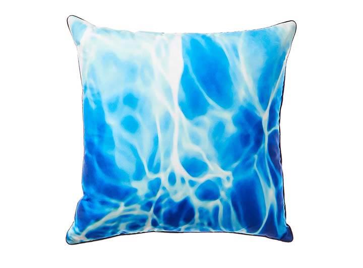 W Scottsdale Water Pillow