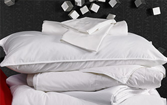 Whotels Bedding