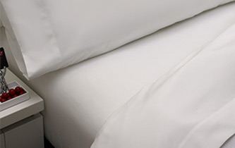 Whotels Sheets