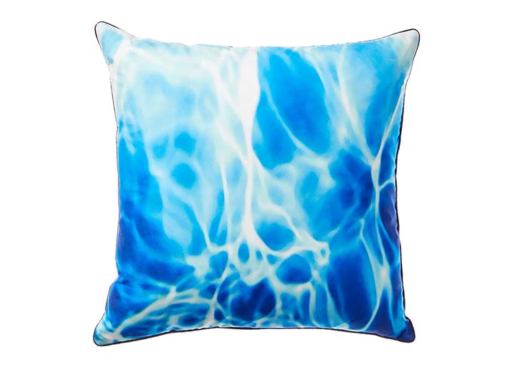 W Scottsdale Water Pillow